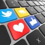 New Orleans Social Media Marketing Services