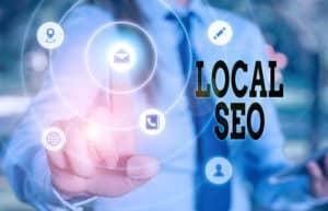 Big Easy SEO - Local SEO Service