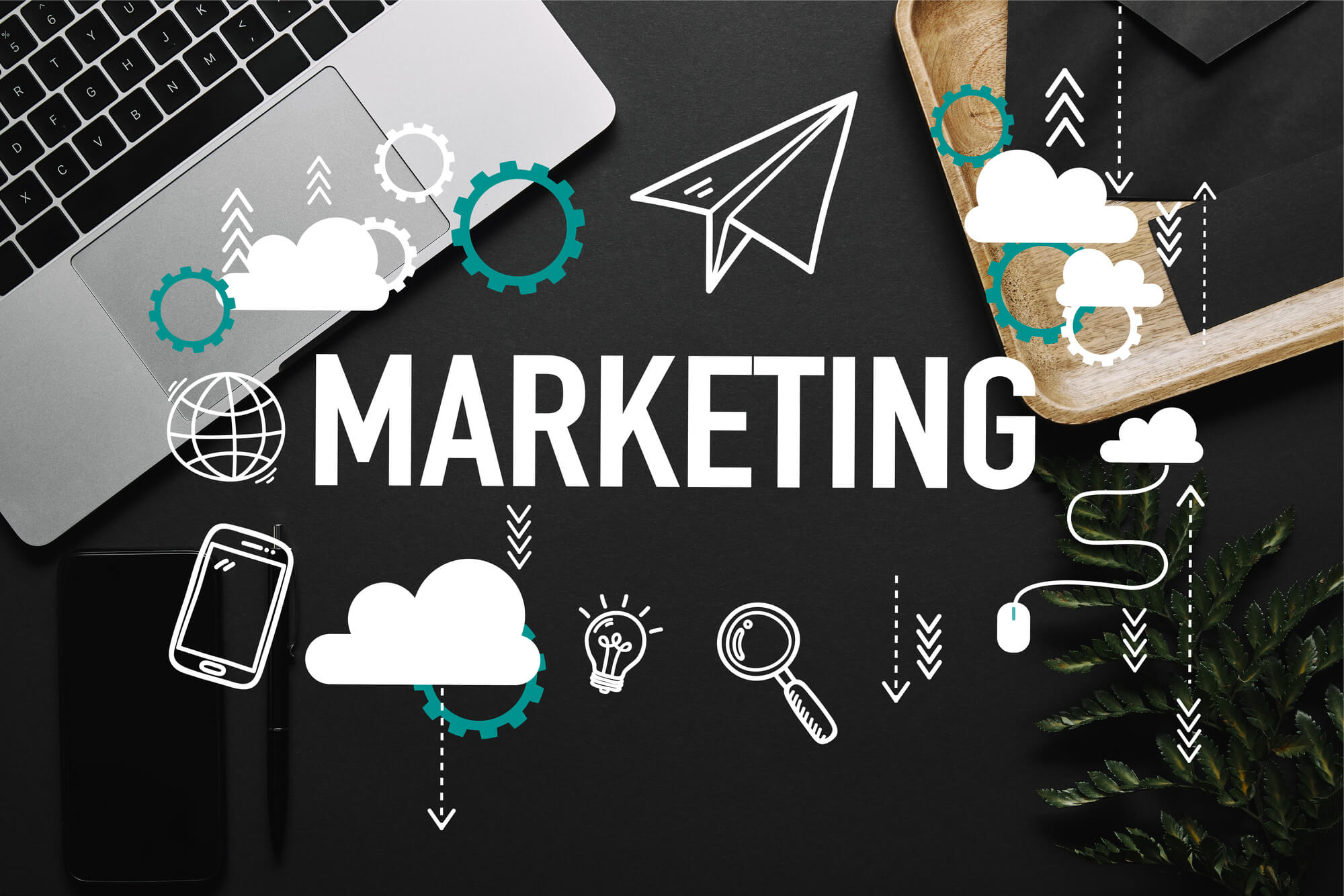 Digital Marketing Agency in Slidell - Big Easy SEO