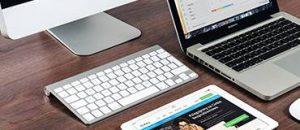 gadgets for designing - Big Easy SEO