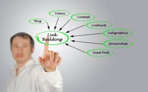 link building services in new orleans - Big Easy SEO