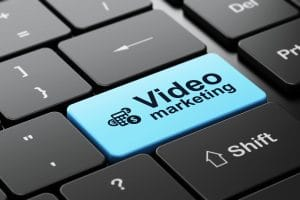 video marketing new orleans - Big Easy SEO