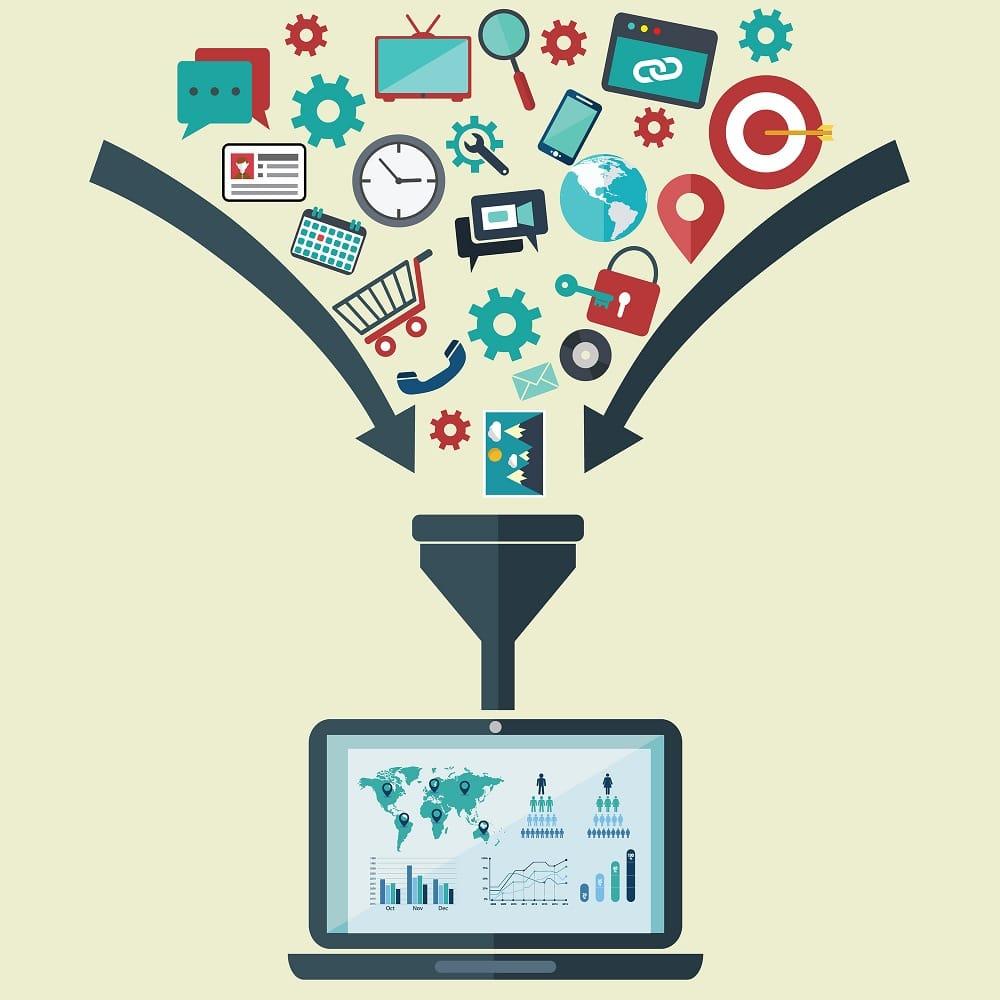 Creative-process-big-data-filter-Infintech-Designs