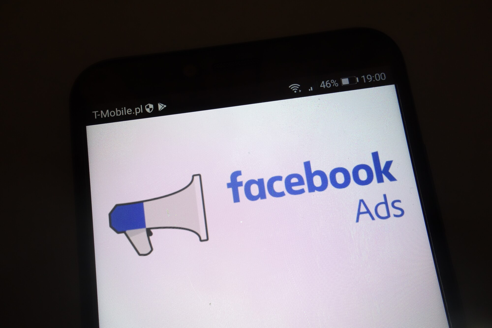 Facebook Marketing Ads Solutions by Big Easy SEO