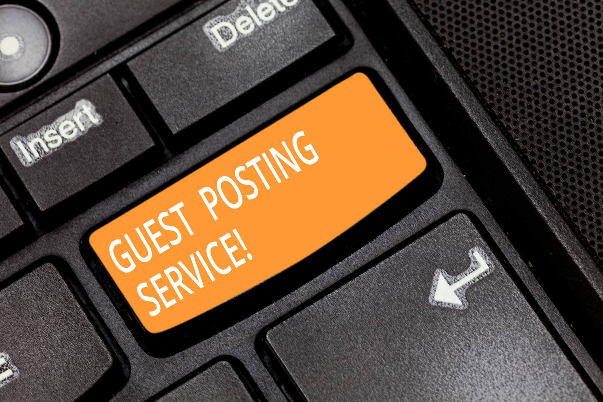 Big Easy SEO Guest Post Services