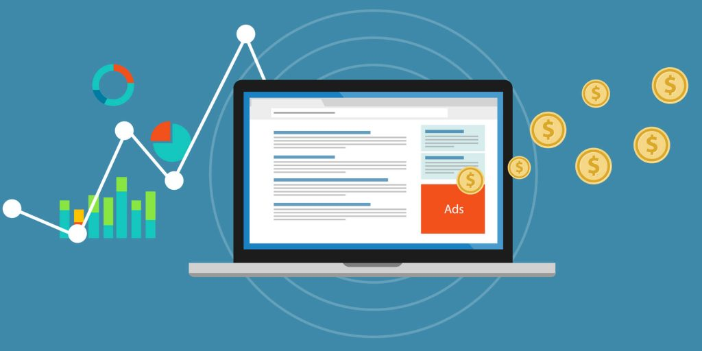 Big Easy SEO PPC Management Services