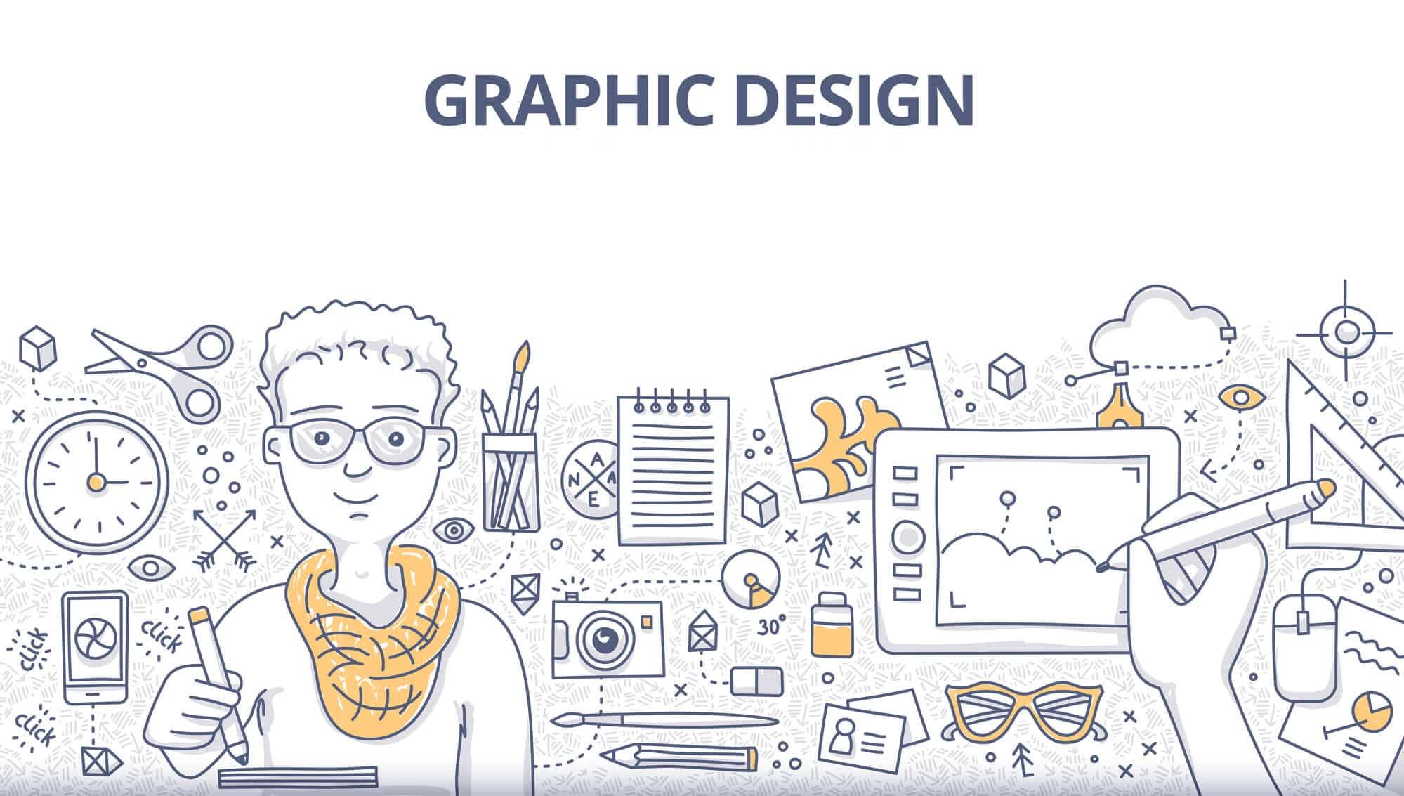 new orleans graphics design - Big Easy SEO