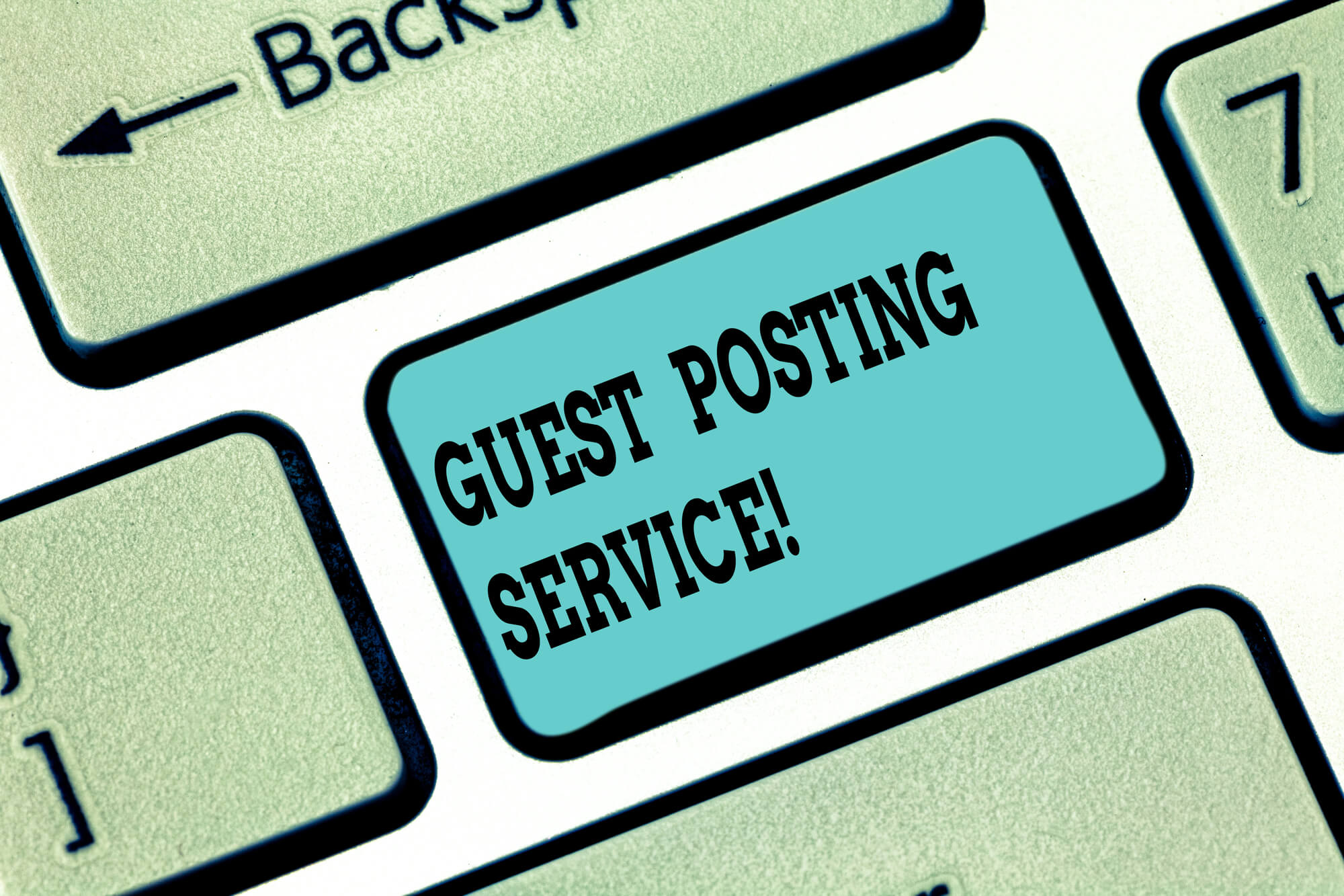 new orleans guest posting services - Big Easy SEO