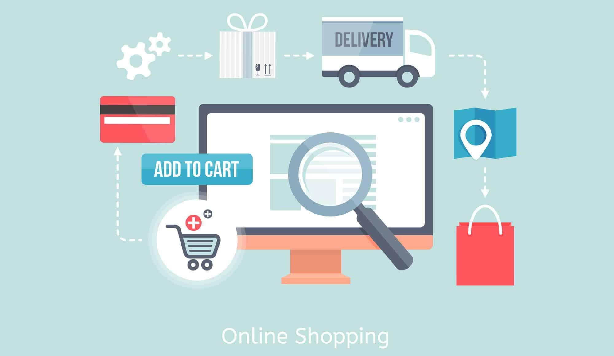 eCommerce CRO Services - Big Easy SEO