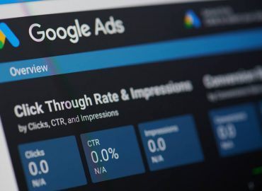 google ads - big easy seo